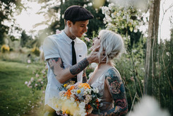 seattle-wedding-photographer(7of161).jpg
