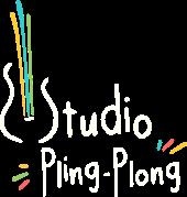 Logo_StudioPlingPlong_WIT 170 pxl.png