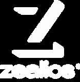w1200_e61d_zealios_logo_white.png