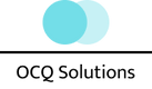 Group (7).png