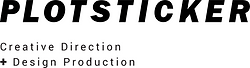 Plotsticker Logo.png