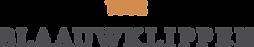 Full Colour logo.png