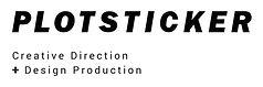 Plotsticker Logo_spaces.jpg