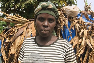 Vulnerable Women_ULA Foundation_Website