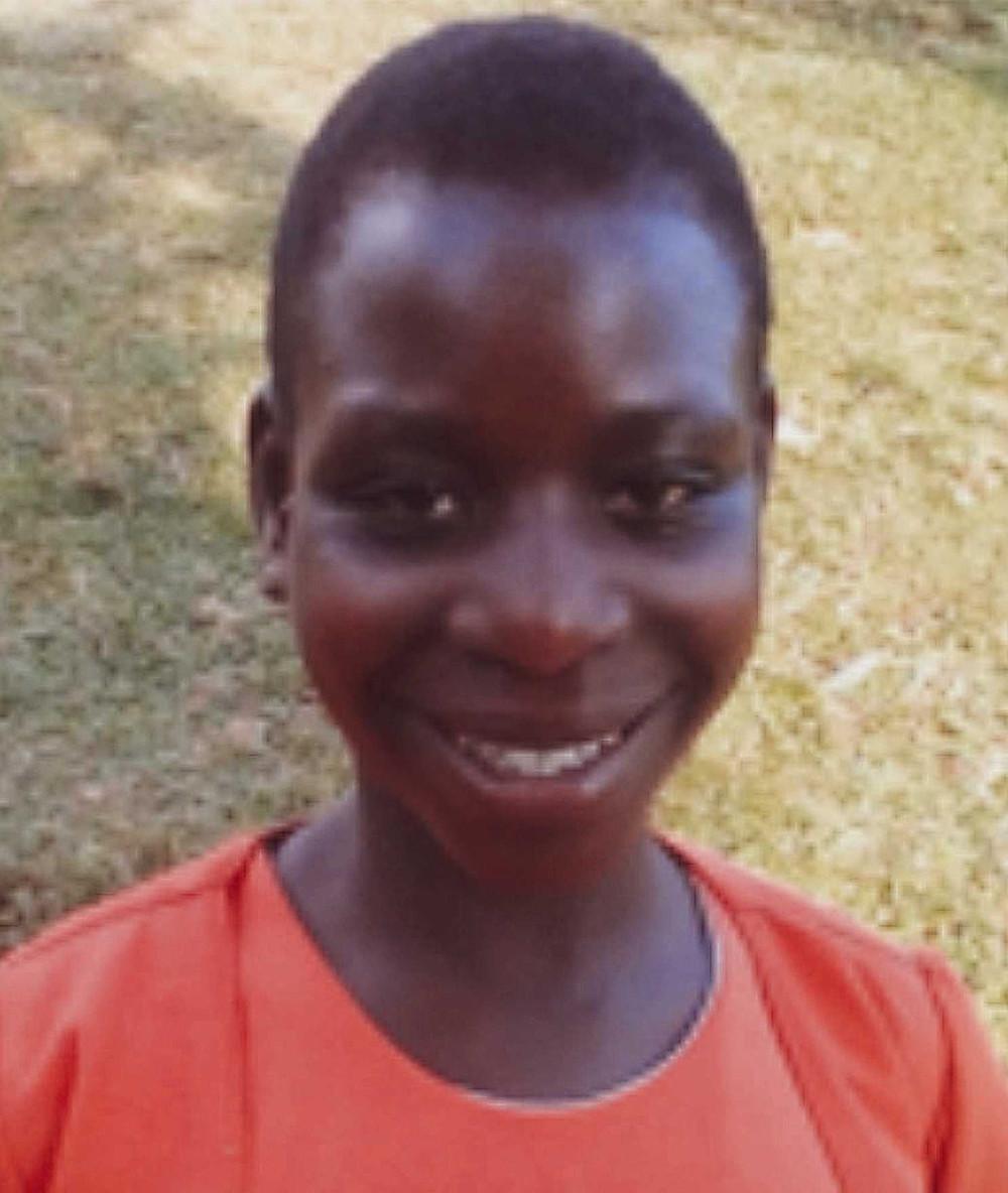 Universal Love Alliance works to sponsor the education of children in Uganda.