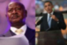 yoweri-museveni-barack-obama-february-20