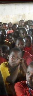 Youth For Diversity_ULA Foundation_Websi