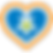 ULA-Website_Heart-Icon_Green-Star_BG-Tra