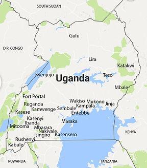 ULA  UGANDA OUTREACH MAP.jpg