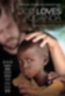 god-loves-uganda.jpeg