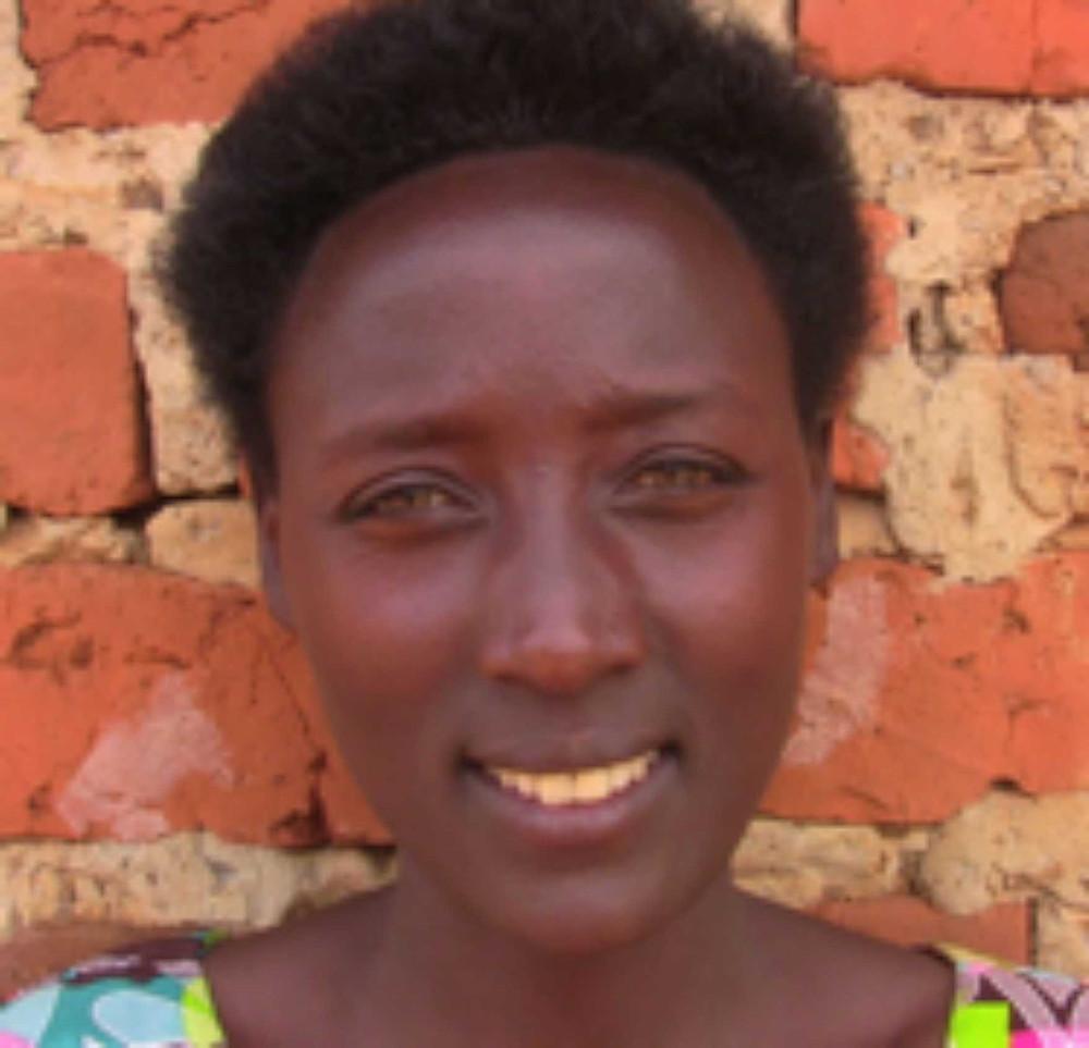 ULA Eduction of Women Workshops Impact on Kiconco Seodius in Kabasina
