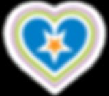 ULA-Website_Logo-Heart-Icon_LG-Main-Head