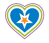 ULA-Website_Logo-Heart-Icon_LG-Main-Head
