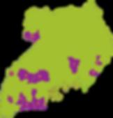 Uganda_Districts.png