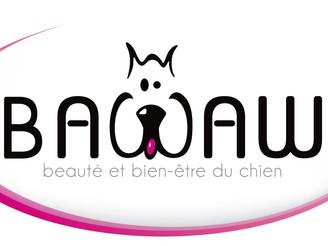 Nouvelle gamme de shampooings BAWAW                 www.bawaw.fr
