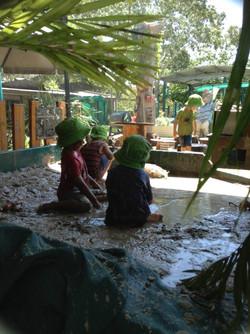 mud-play-4-765x1024