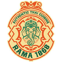 Logo_Rama_round_web.jpg
