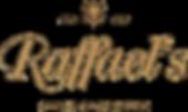 Raffaels 1989 Swiss Chocolate