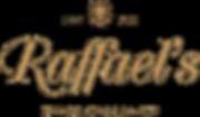 Raffael's Schwizer Schokolade