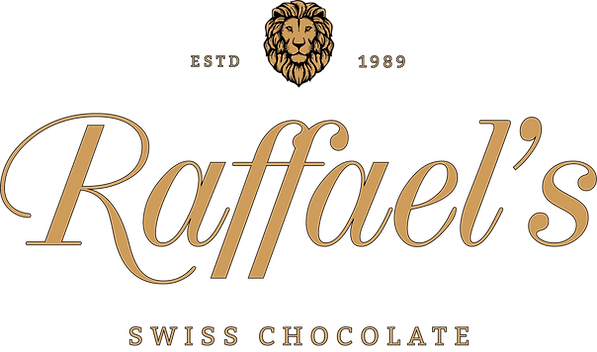 Raffaels 1989 Swiss Chocolate