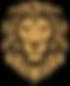 Raffaels_Lion_FullColour_RGB.png
