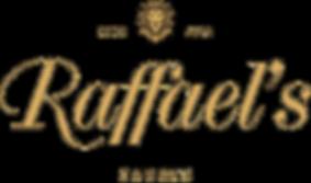 Raffaels_Logo_Carrer_RGB.png