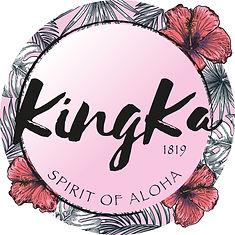 KingKa_Logo_round_web.jpg