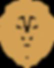 Raffaels_Lion_GoldWhite_RGB.png
