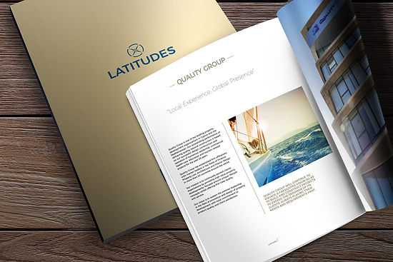 latitudes_pages_aditude.jpg