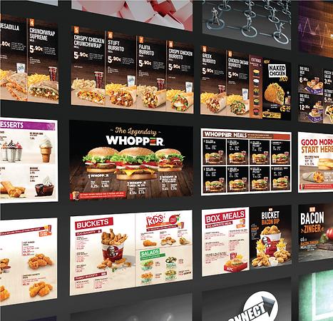 menu_boards_aditude.png