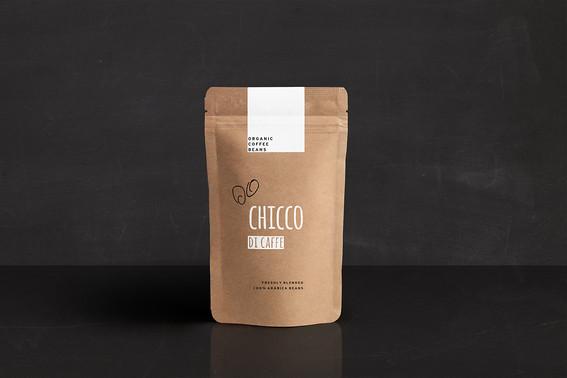 branding-project-cyprus-packaging-aditud