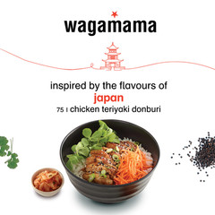 wagamama_themed-Campaigns.jpg