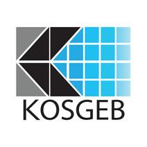 kosgeb-logo-1.jpg