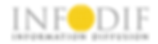 infodif-logo.png