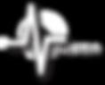 ultralab logo.beyaz.png