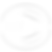 aaerial-fondogris_edited_edited.png