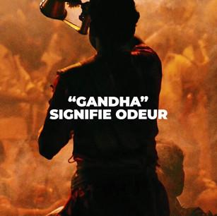 Les Vertus du Parfum - EP. 02 : l'Inde