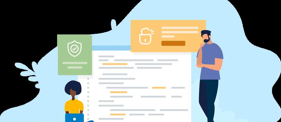 SONARQUBE – JIRA INTEGRATION  USING REST API