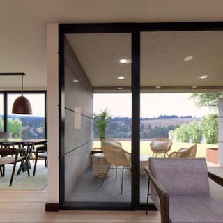 Condominio Arrebol | Casa A205