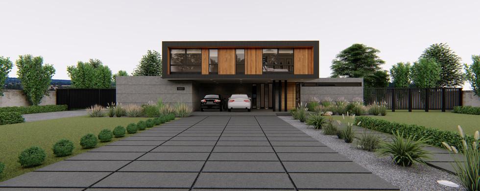 Casa A205
