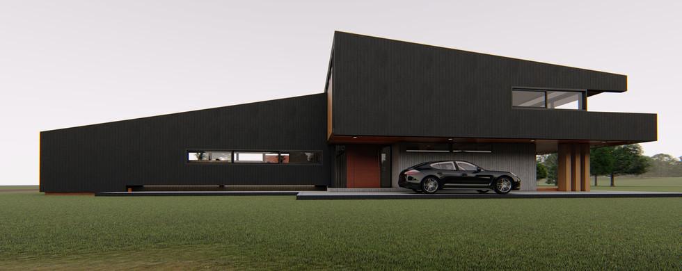 Casa Pv1