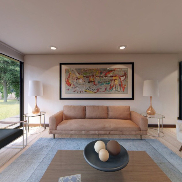 Condominio Arrebol | Casa A330