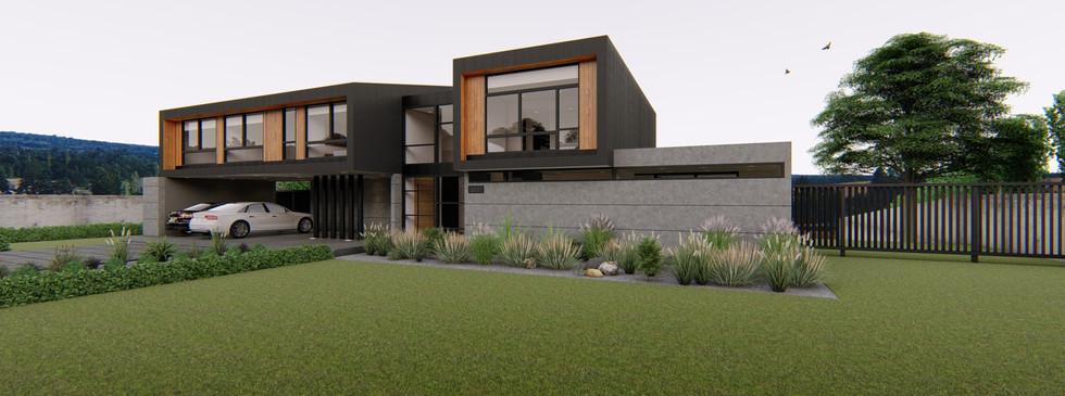 Casa A265