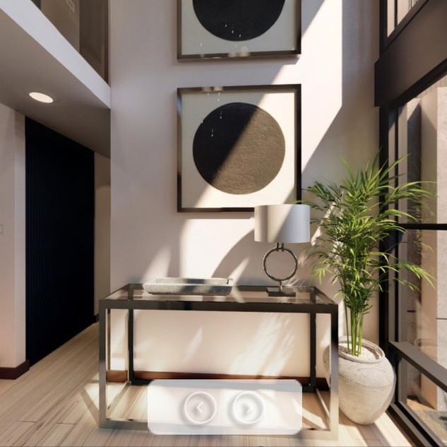 Condominio Arrebol | Casa A265