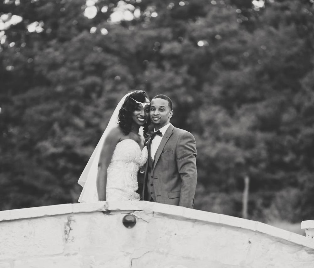 Jewel_Rod_Wedding_FORMALS-181_edited