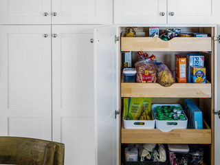 5 Problems With Your Small Kitchen (and How to Fix Them)