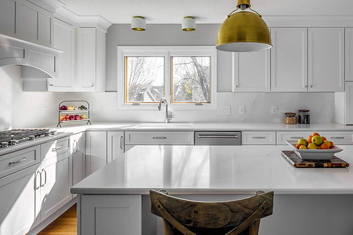 Des Moines Cabinet Makers Amp Retailers Waukee Cabinetworks