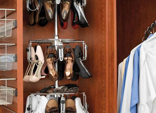 5 Easy Ways to Up Your Closet Game