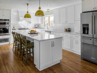 The Money-Saving Renovation Guide You Can't Ignore