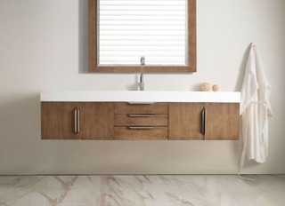 Bathroom Trends We Can't Get Enough Of